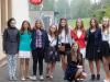 90-let-svatt-florian-13-5-2017-009